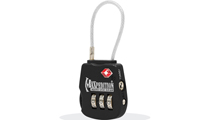 Maxpedition Tactical Luggage Lock by Maxpedition
