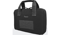 Maxpedition Pistol Case 8 x 12 by Maxpedition