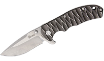 Kizer Cutlery Titanium Framelock KI401B by Unknown