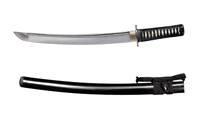 Меч Cold Steel Warrior Series Wakazashi 88BWW by Cold Steel