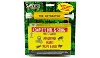 Екстрактор Sawyer The Extractor Pump Kit by Sawyer