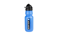 Бутилка с филтър 1 л. Sawyer Personal Water Bottle with Filter by Sawyer