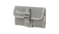 Maxpedition Horizontal Smart Phone Holster by Maxpedition
