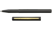 Fisher Space Pen Stowaway Black by Unknown