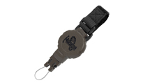 Maxpedition Tactical Gear Retractor - Medium - Strap RM2 by Maxpedition