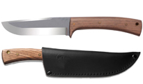 Condor Stratos Knife by Condor
