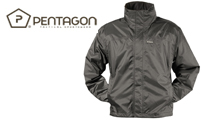 Яке Pentagon Atlantic Rain Jacket by Pentagon