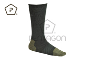Чорапи Pentagon Light Trekking Action Sock by Pentagon