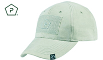 Шапка Pentagon Tactical BB Cap by Pentagon