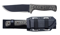Condor Crotalus Knife by Condor
