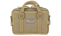 Maxpedition TRIPTYCH™ Organizer (Small) by Maxpedition