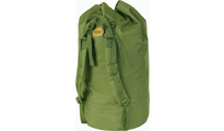 ЗЕЛЕНА МЕШКА JACK PYKE 120 LTR DECOY BAG by Jack Pyke