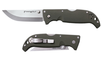 Cold Steel Finn Wolf by Cold Steel