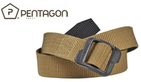Двулицев колан Pentagon STEALTH DOUBLE DUTY by Pentagon