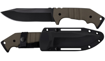 Cold Steel AK-47 Field Knife  by Cold Steel