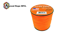 Плетено влакно Atwood Rope Micro Cord by Unknown