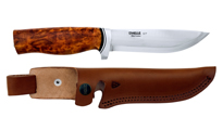 Helle GT by HELLE
