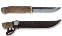 WoodsKnife - General knife by Unknown