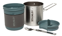 Stanley Mountain Compact Cook Set by Stanley