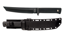 Cold Steel 3V Recon Tanto by Cold Steel