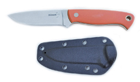 Boker Plus Bushcraft Orange by Boker