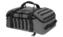 Maxpedition Fliegerduffel™ Adventure Bag by Maxpedition