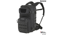 Maxpedition AGR Riftcore by Maxpedition