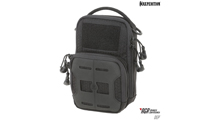 Maxpedition DEP™ Daily Essentials Pouch by Maxpedition