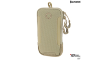 Maxpedition AGR PHP iPhone Pouch by Maxpedition