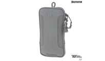 Maxpedition AGR PLP iPhone Plus/Max Pouch by Maxpedition