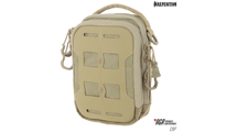 Maxpedition CAP™ Compact Admin Pouch by Maxpedition