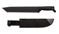 Мачете Cold Steel Tanto Machete by Cold Steel