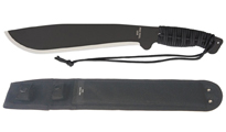Pro Tool Apache Bolo Knife  by Pro Tool Industries