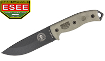 ESEE 5 by ESEE Knives