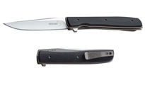 Boker Plus Urban Trapper G-10 by Boker