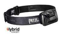 Челна лампа Petzl TIKKINA NEW by Petzl