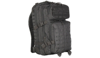 Раница Viper Lazer Recon Pack Black by Viper