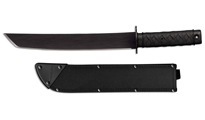 Cold Steel Tactical Tanto Machete 97TKJZ by Cold Steel