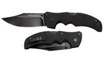 Cold Steel Recon 1 Clip Point S35VN 27BC by Cold Steel