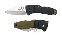 Cold Steel Grik Lockback 28E by Cold Steel