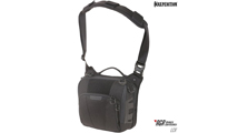 Maxpedition Lochspyr™ Crossbody Shoulder Bag 5.5 L by Maxpedition