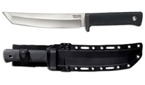 Cold Steel Recon Tanto San Mai 35AM by Cold Steel