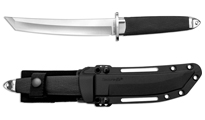 Cold Steel Magnum Tanto II San Mai 35AC by Cold Steel