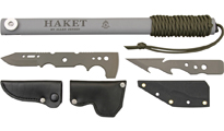 TOPS H.A.K.E.T. Outfitter by TOPS Knives