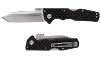 Cold Steel Storm Cloud  by Cold Steel