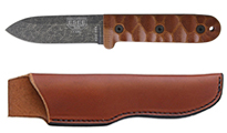 Нож ESEE Camp Lore PR4 by ESEE Knives