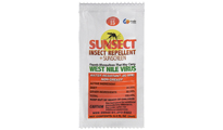 Репелент  Sunsect Insect Repellent + Sunscreen by Unknown