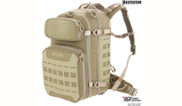 Maxpedition Riftblade™ CCW-Enabled Backpack 30L by Maxpedition