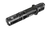 Nitecore Compact Dual-Fuel Search Light MH12GTS by Nitecore