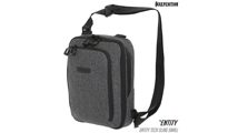 Maxpedition ENTITY™ TECH SLING BAG (SMALL) 7L by Maxpedition